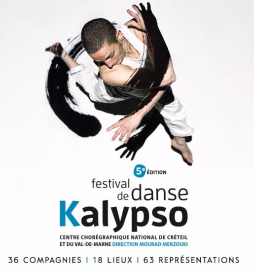 Kalypsofestival
