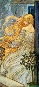 Rapunzelmonamour