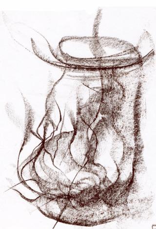 Innerbocal