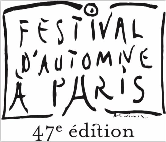 Festivalautomne18