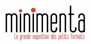 Logo Minimenta copie