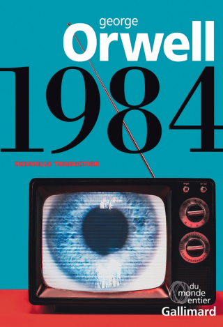 1984newtranslations